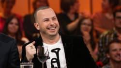 Yannick Nézet-Séguin deviendra directeur musical du Met Opera plus tôt que