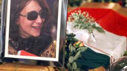 Omicidio Cutuli, condannati a 24 anni di carcere i due imputati