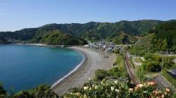 働き方改革に地方再生の活路を見い出す。高知県須崎市が目指す「田舎が勝つ方法」とは