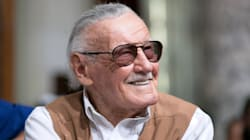 Stan Lee's Cause Of Death Revealed As Heart, Respiratory