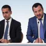 L'ecatombe dei Btp Italia. I risparmiatori italiani non si fidano di Salvini e Di