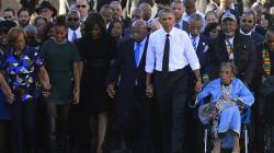 Leo DiCaprio, Ellen DeGeneres, Tom Hanks y otros se despiden de Obama en este emotivo
