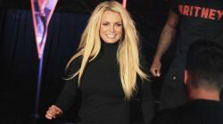 Britney Spears met sa carrière sur pause pour s'occuper de son père