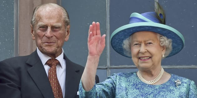 It might be time to wave bye-bye to the monarchy.