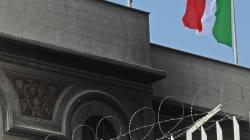 Un colpo di mortaio da Tripoli come avvertimento all'Italia (di U. De