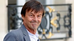 BLOGUE Démission de Nicolas Hulot: ne plus se
