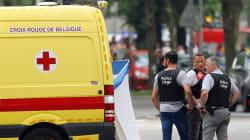 Deux policières et un passant tués par un tireur en