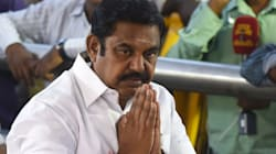 Palanisamy-Led Faction Demands Withdrawal Of Complaint Regarding AIADMK