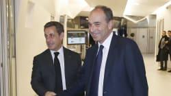 Jean-François Copé décrypte la méthode Sarkozy lorsqu'il