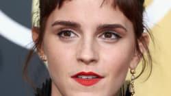 Emma Watson dona 1 milione di euro al fondo per le vittime degli
