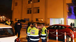 PROBABILE OMICIDIO-SUICIDIO - A Modena donna precipita dal decimo piano con in braccio il