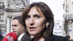 En rupture avec Wauquiez, une autre ancienne ministre de Sarkozy quitte