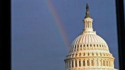 L'onda rainbow sul Congresso: record di eletti Lgbt alle elezioni di