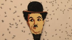 Review: Charlie Chaplin's 'The Circus' At