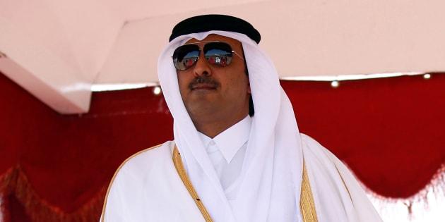 Égypte, Arabie saoudite et Bahreïn rompent leurs liens diplomatiques avec le Qatar