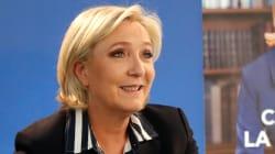 BLOG - 3 arguments qui montrent que Marine Le Pen n'est pas la candidate de l'égalité