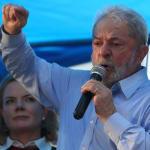 PT quer Lula no debate da Band presencialmente, por videoconferência ou vídeos