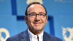 This Is Why Kevin Spacey Is Getting Blasted By The LGBTQ
