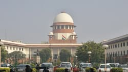 Supreme Court Puts Arrested Activists Under House Arrest Until 6