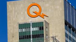 Hydro-Québec: un contrat historique, mais pas de baisses de