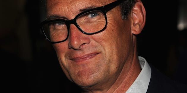 AA Gill has died aged 62