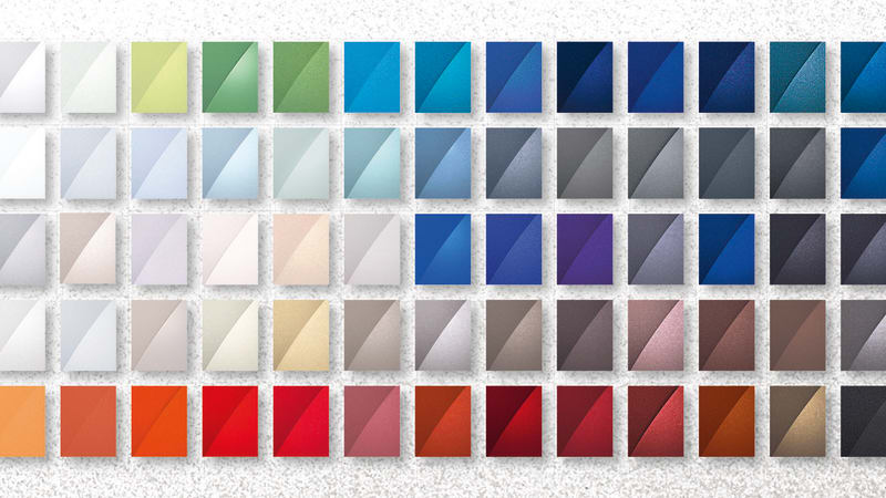 BASF+65+Colors.jpg