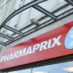 Pharmaprix vendra du cannabis en