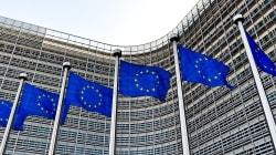Voilà ce dont l'Union Européenne a besoin, du