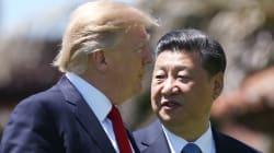 La Cina alla prova di Trump... e della Corea del