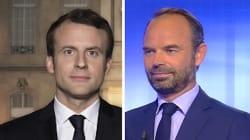 Edouard Philippe a-t-il le profil pour être premier ministre de Macron? Ses déclarations passées permettent d'en