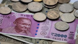 IT Seizes ₹400 Crore From Tea Seller-Turned-Financier In