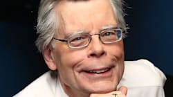Stephen King encense un film de zombie