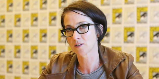 """""""Star Trek 4"""": S.J. Clarkson devient la première réalisatrice de la saga"""