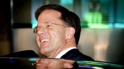 Holanda: un mensaje optimista para vencer a la extrema