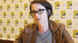 Elle va devenir la première réalisatrice de la saga