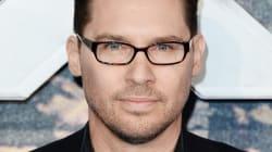 Director de 'X-Men' acusado de abusar sexualmente a un menor de