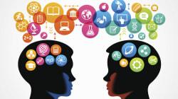 Los retos actuales de la comunicación