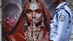 Censor Board To Set Up A 'Historian Panel' To Scrutinize 'Padmavati' For Historical Accuracy: