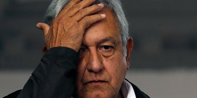 La descentralización del gobierno federal es unos de los principales proyectos del virtual presidente electo, Andrés Manuel López Obrador.
