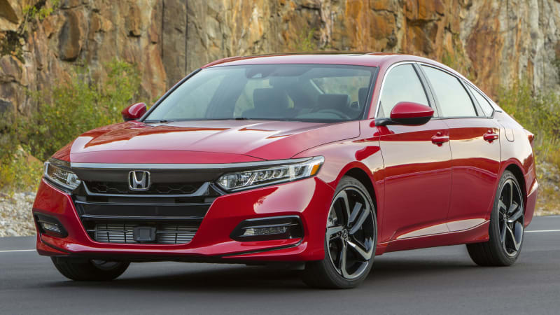 2018-honda-accord-sport-2-0t-007-1.jpg