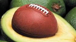 El Super Bowl está en riesgo de perder su
