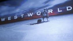 Perché Westworld si gioca tutto nella seconda