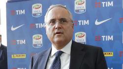 Per le multe cancellate a Roma ci sono 197 indagati: c'è anche