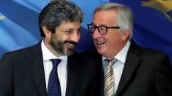 Fico prende le distanze da Salvini: