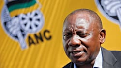 Ramaphosa Should End The Presidential Merry-Go-Round In South