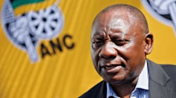 Is Ramaphosa's New Dawn Really Dead?