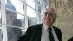 Accusato di molestie, l'archistar Meier si ritira a 83
