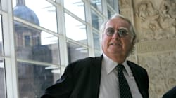 Cinque donne accusano l'archistar Meier di