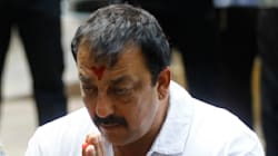 Mumbai Court Cancels Arrest Warrant Issued Against Sanjay