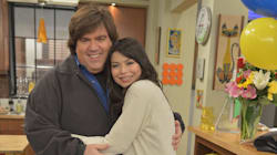 Nickelodeon Cuts Ties With 'iCarly' Creator Dan Schneider After Alleged Abusive